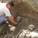 Čišćenje groba