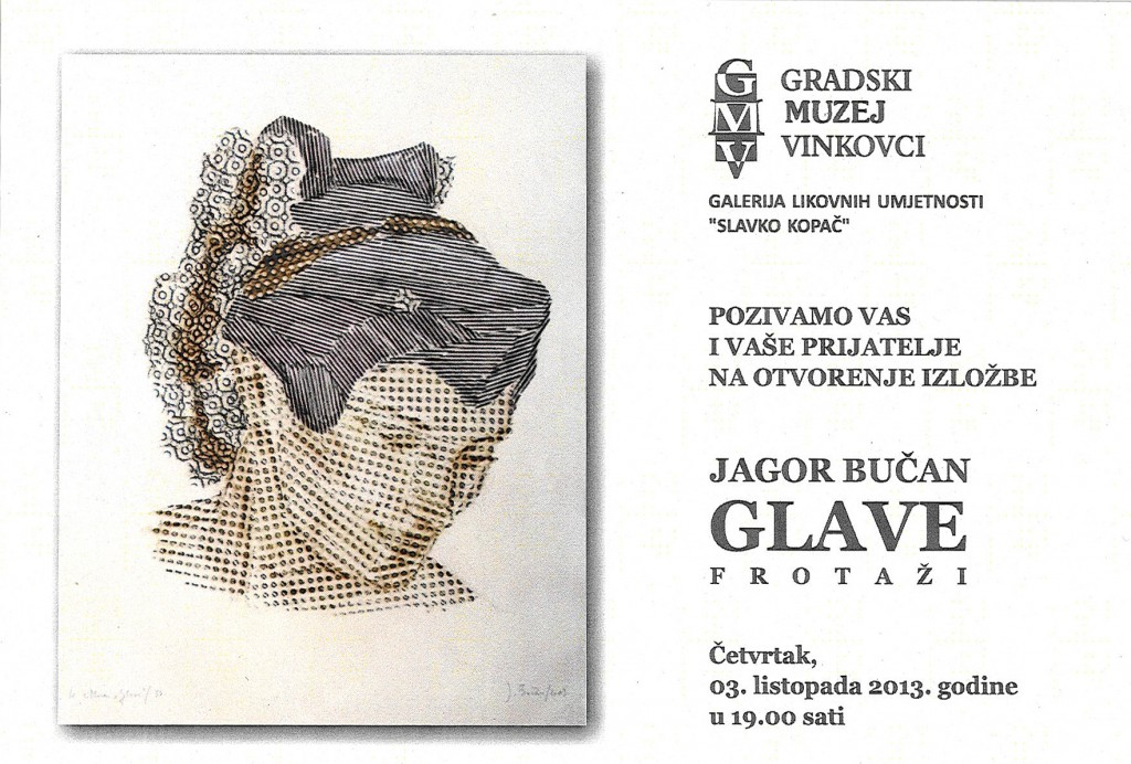 Jagor Bučan
