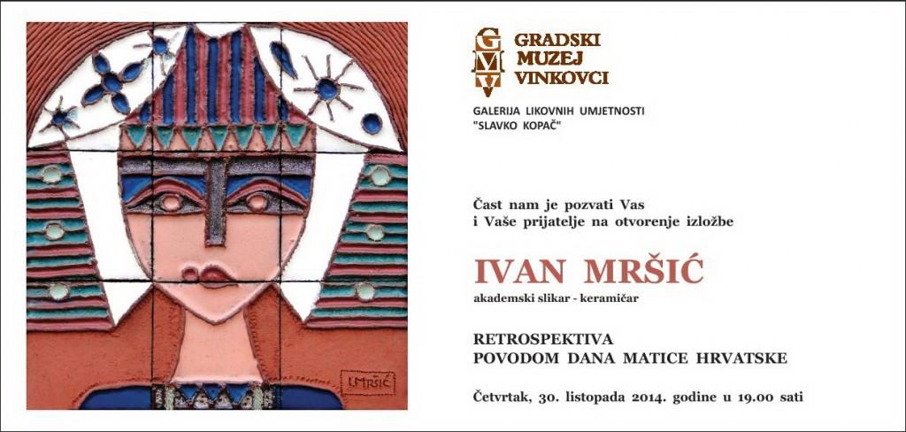 MrsicPoziv (2)-page-001