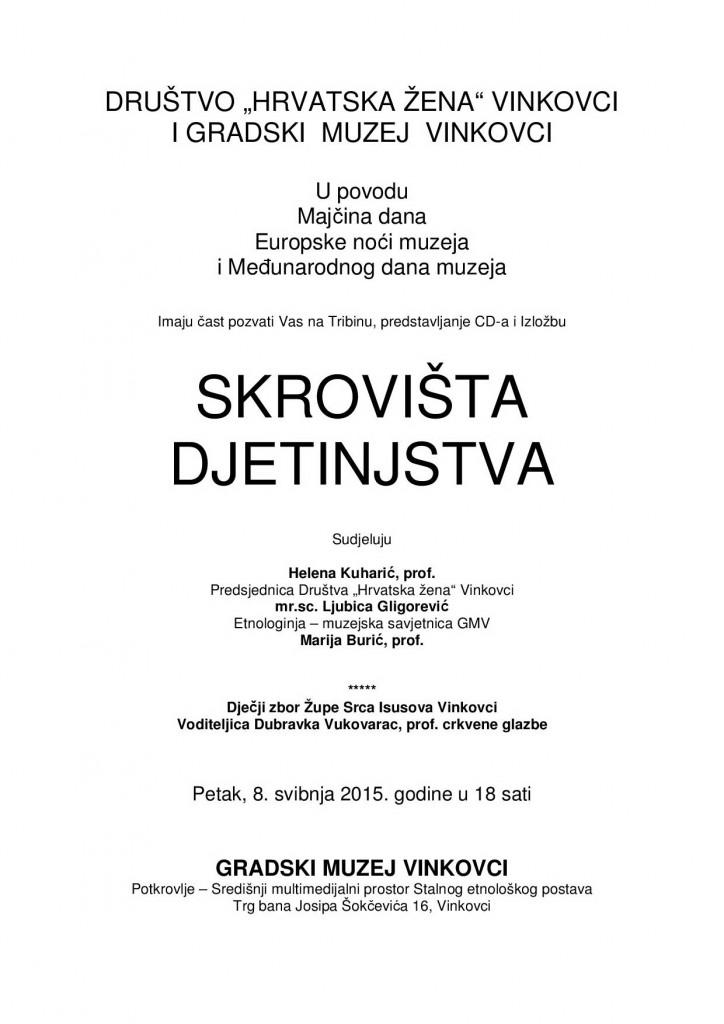 SKROVITA DJETINJSTVA-page-001