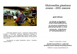 1  Program Acoustic project-page-002