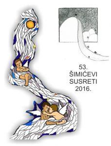 SimiceviSusreti2 – kopija