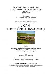 115   Licani 2016 poz-1