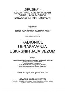 117-gmvk-druzina-radionica-2016-page-001