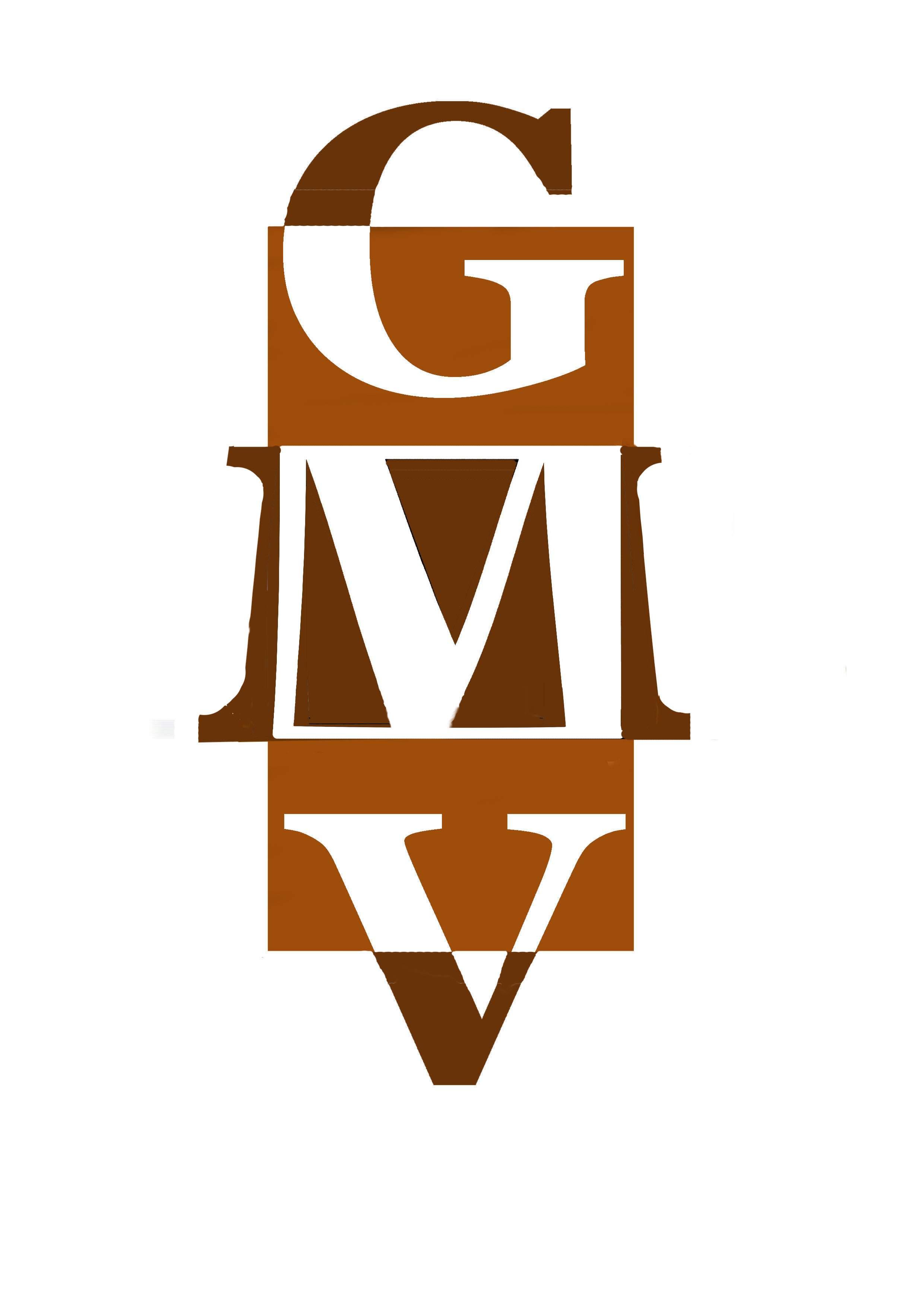 GMV – Poziv na znanstveni skup 'Održivi razvoj – Mi i Oni ili Mi ili Oni?' [PRESS]